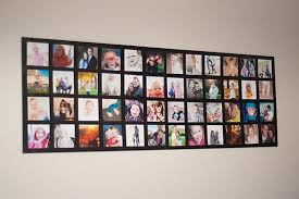 photo gallery ideas 85 creative gallery wall ideas and photos for 2018 shutterfly