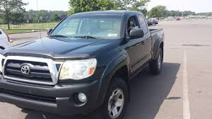 used lexus suv syracuse ny 50 best new york used toyota tacoma for sale savings from 2 909