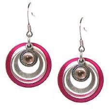 michael richardson earrings 9 best michael richardson images on michael o