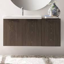 Bathroom Vanity Tops 43 X 22 41 To 45 Inch Bathroom Vanities You U0027ll Love Wayfair