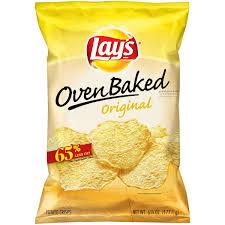 Coolest Doritos Bag Child U0027s Doritos U0026reg Loaded U0026reg Nacho Cheese Breaded Cheese Snacks 15 Oz