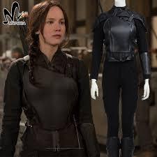 Katniss Halloween Costume Katniss Everdeen Costume Picture Detailed Picture
