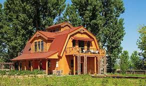 Hochsteckfrisurenen Ulm by 100 Gambrel Homes What Is A Gambrel Roof Edmonton Roofing