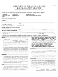 offer to purchase real estate form 29 free templates in pdf