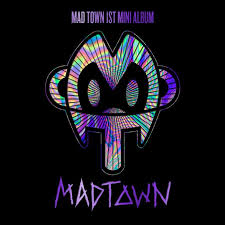 town photo albums mad town discography 3 albums 1 singles 35 lyrics 4