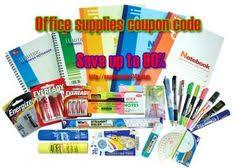 amazon black friday coupon 2012 amazon coupon codes 2015 coupons promo codes free shipping