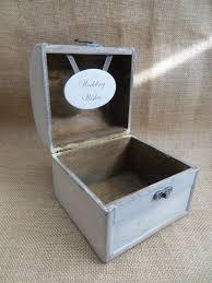 wedding wishing box the 25 best lantern card box ideas on dollar store