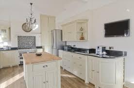 centre islands for kitchens neptune chichester kitchen range surrey kitchens house