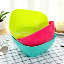 Fruit Bowls by Online Get Cheap Square Fruit Bowl Aliexpress Com Alibaba Group