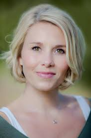adt commercial actress house nicky cbell actor manchester