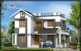 Kerala Home Design Blogspot Home Design Kerala Ideas House Plan Exterior Designers Fancy