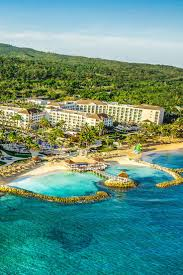 26 best jamaica vacay earned for free images on pinterest