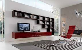 Living Room Interior Design Ideas  Room Designs - Showcase designs for small living room
