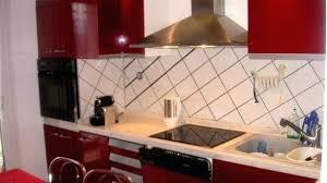 peinture resine cuisine peinture resine meuble best peinture resine pour meuble de cuisine