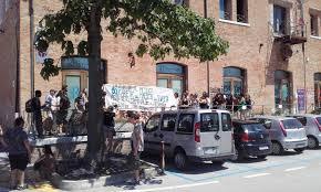 consolato messico roma venezia iniziativa al consolato messicano contro le violenze di