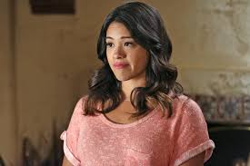 gina rodriguez may join ex machina director u0027s sci fi horror collider