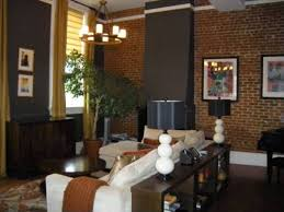 Home Design Show Washington Dc by Updated Mapping D C U0027s To Home Conversions