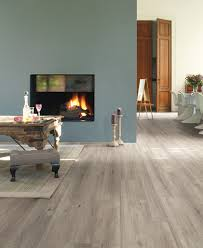 What Type Of Saw To Cut Laminate Flooring Quick Step Laminate Flooring Impressive U0027saw Cut Oak Grey U0027 Im1858