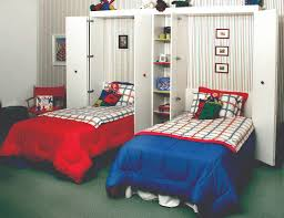 Cheap Kids Beds Room Creative Murphy Bed For Kids Room Decoration Ideas Cheap