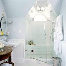 attic bathroom designs 38 practical attic bathroom design ideas