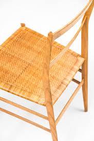 Esszimmerst Le Ricardo 68 Besten Product Chairs Bilder Auf Pinterest Furniture