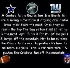 Ny Giants Suck Memes - 353 best ny football giants all day images on pinterest new york
