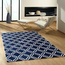 Brown And White Area Rug White Area Rugs Ntq Me