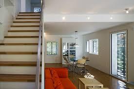 interior designs for small homes design small house interior ideas home houses decor for