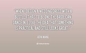wedding dress quotes wedding dress quotes wedding dresses