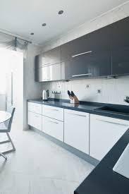 white gloss kitchen designs modern white gloss kitchen cabinets and best kitchens horizontal