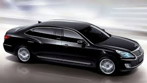 2013 mercedes s600 2013 mercedes s class information and photos zombiedrive