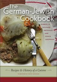 h e cuisine speaker schedule of the culinary historians of boston