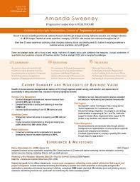 Executive Recruiter Resume Sample Recruiter Resume Sample