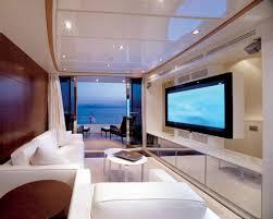 Modern Living Room Big Modern Living Room Modern Design Ideas
