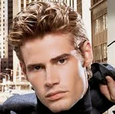 lena hoschek best hairstyles for men blonde hair