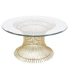 glass table base only glass table base only bisikletlisahaf com