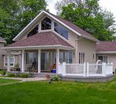 eckert construction ny pa general contractor