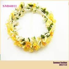 Indian Wedding Flowers Garlands Somnus Indian Wedding Flower Garlands For Bridemaid Buy Flower