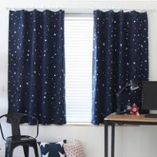 Blind Curtain Singapore Buy Fashionable Window Shutters Home Dcor Lazada