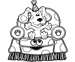 nick jr coloring pages for kids archives and nick coloring pages