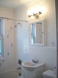 cape cod bathroom designs cape cod bathroom designs luxury surprising inspiration 20 cape cod