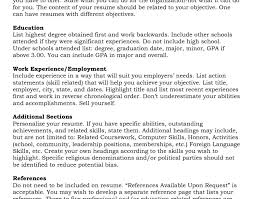 reference page for resume references on a resume resume genius