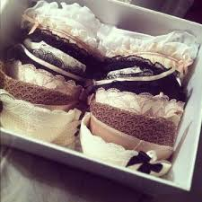 best underwear bra deals black friday 10 black friday sales on lingerie to make you feel post