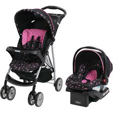 see all strollers walmart com