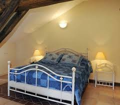 chambres d hotes langres location chambre d hôtes langres