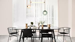 home design brand introducing australian design brand sp01 cate st hill
