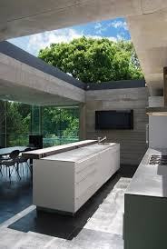 Outdoor Kitchen Designs 1096 Best House Images On Pinterest Architecture Facades And