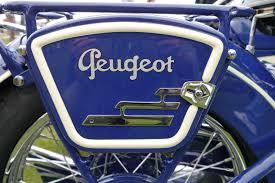 vintage peugeot car pebble beach concours d u0027elegance 2013