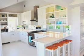kitchen best kitchen design ideas houzz decorating idea