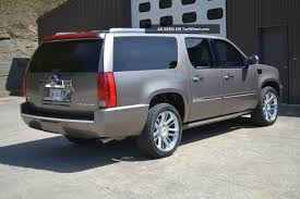 2013 cadillac escalade colors 2013 cadillac escalade esv information and photos zombiedrive